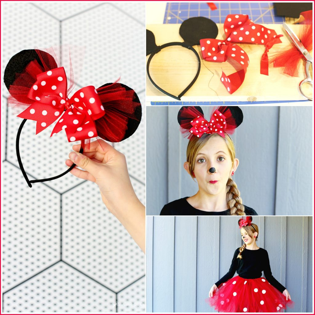 how-to-make-minnie-mouse-bow-ears-tutorial