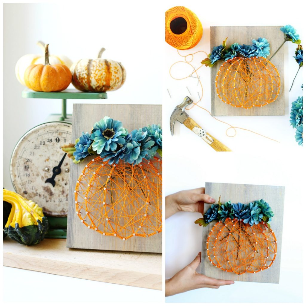 pumpkin-floral-string-art-tutorial-idea