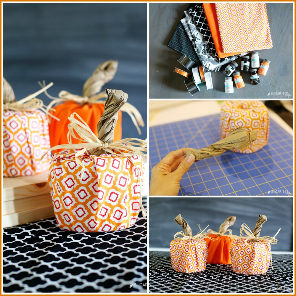 simple-fall-pumpkins-craft