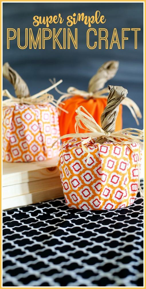 super-simple-pumpkin-craft-idea-for-fall-groups-class-parties