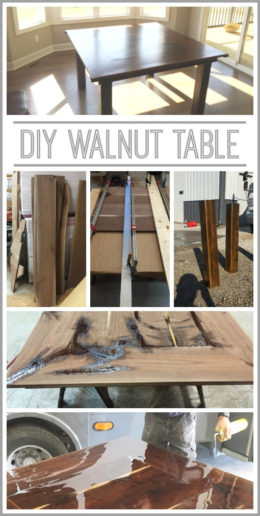tutorial-on-how-to-make-your-own-diy-walnut-table