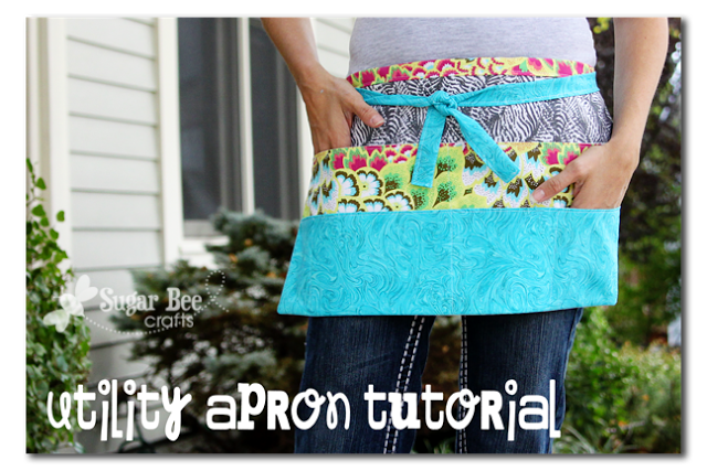 utility-apron-tutorial-craft