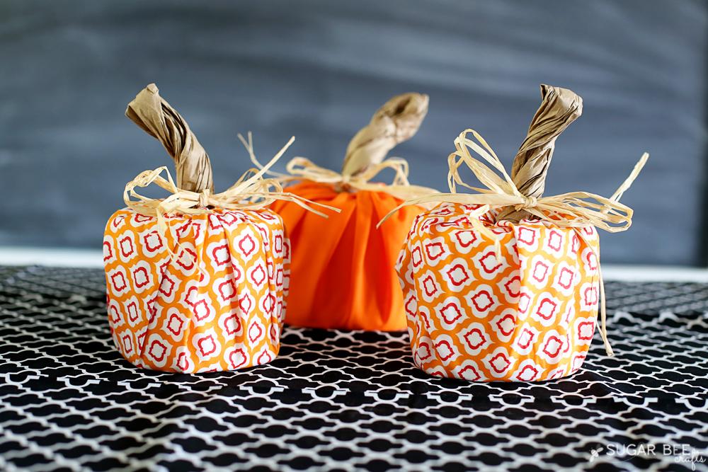 waverly-pumpkins-craft-idea