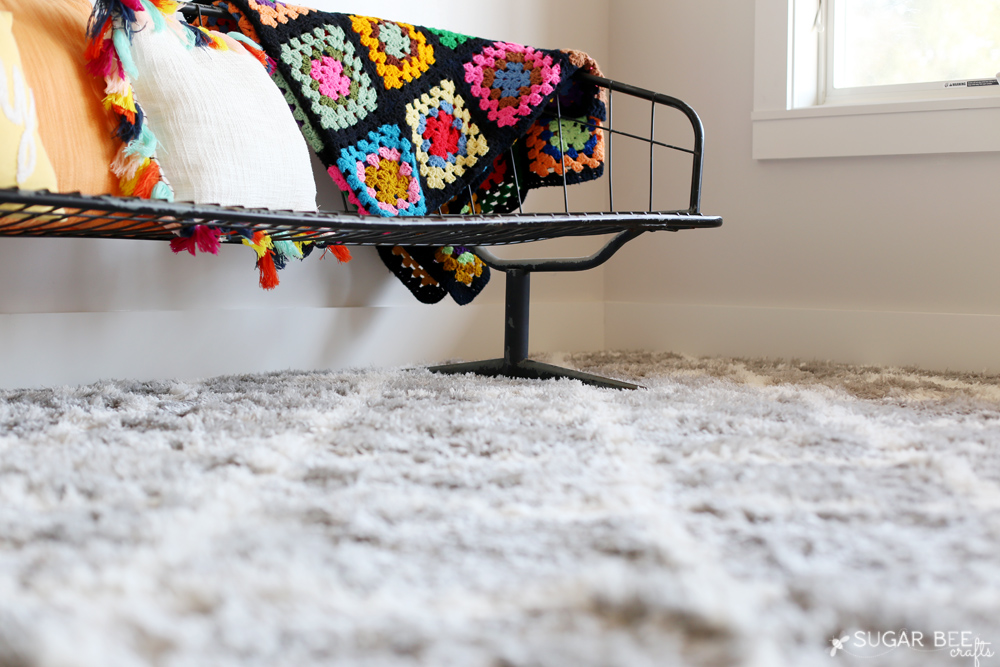 wayfair-rug
