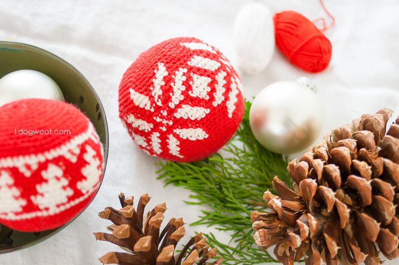 2016-christmas-ornaments-8
