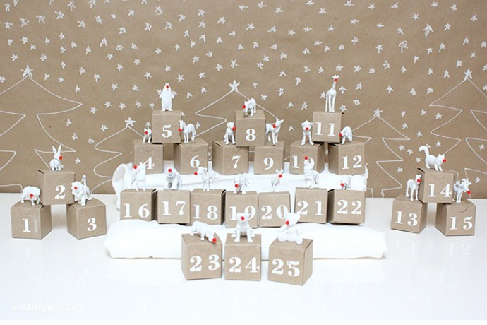 a-bubbly-life-diy-advent-calendar-full