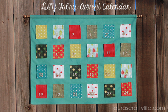 diy-fabric-advent-calendar-from-lauras-crafty-life