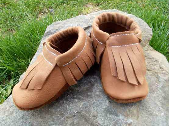 leather-moccs-pinterest-image