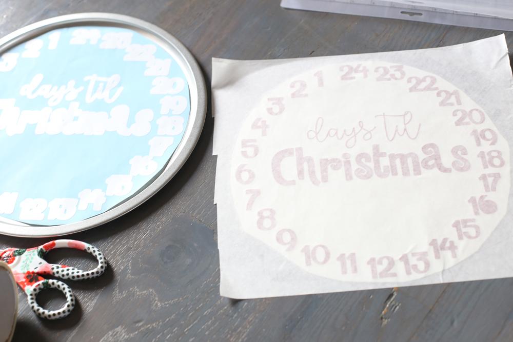 adhesive-vinyl-transfer-tape