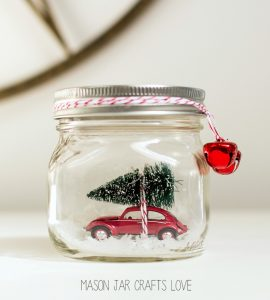 car-in-mason-jar-snow-globe-volkswagon-beetle-3-of-6-3-copy-921x1024