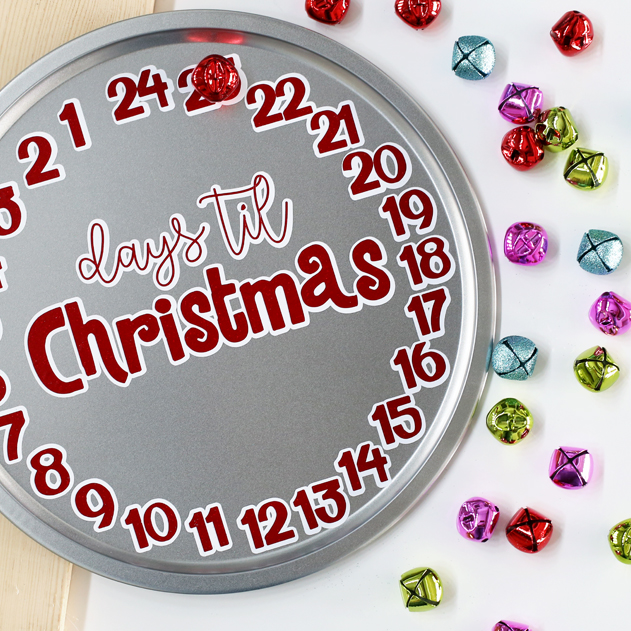 days-til-christmas-countdown-vinyl-craft-project-ig