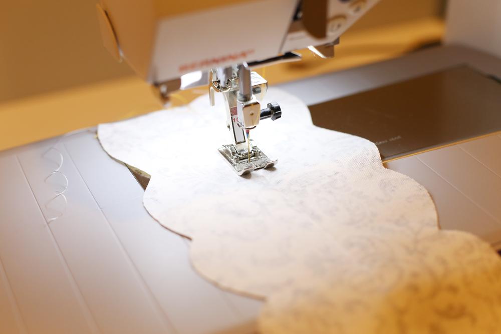 fabric-flower-gather-stitch