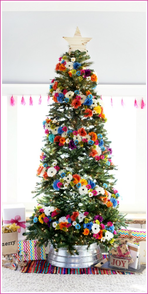 floral-christmas-tree-idea-long