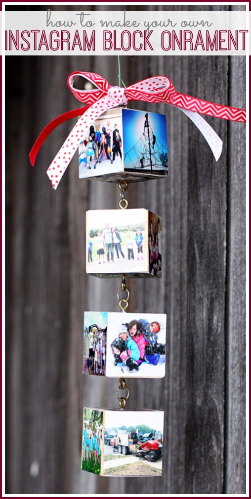 how-to-make-your-own-instagram-block-ornament