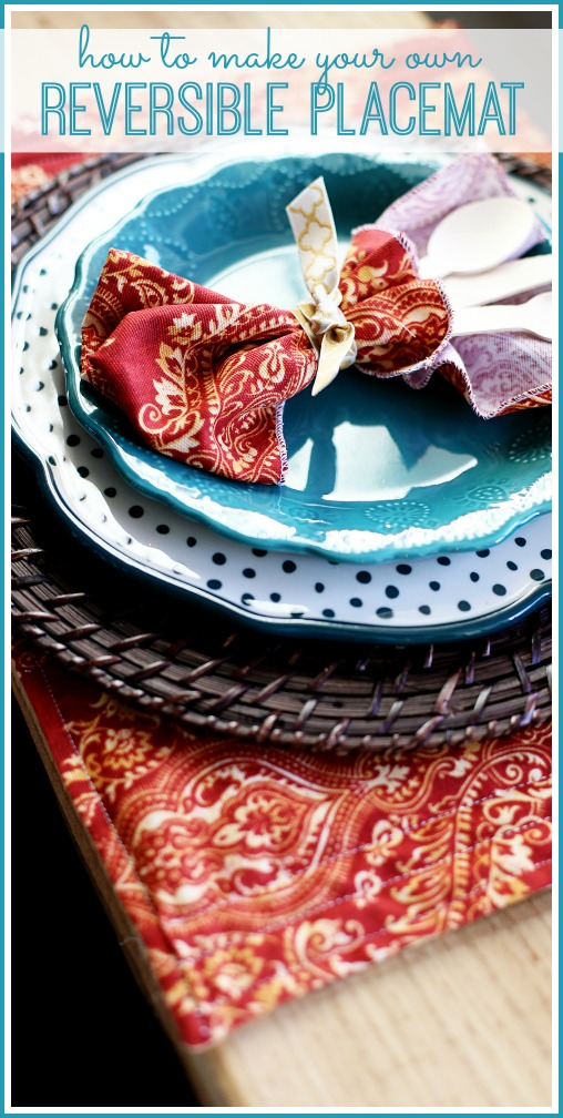 how-to-make-your-own-reversible-placemat