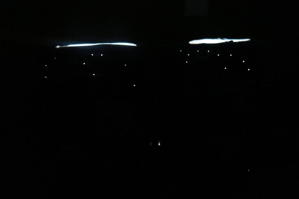 kleenex-box-luminary