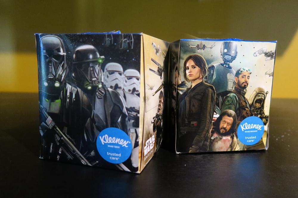 kleenex-box-star-wars