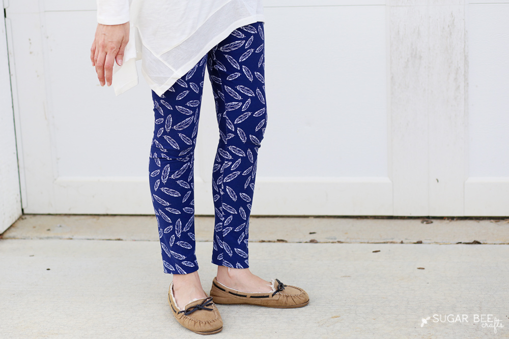 make-your-own-lounge-leggings