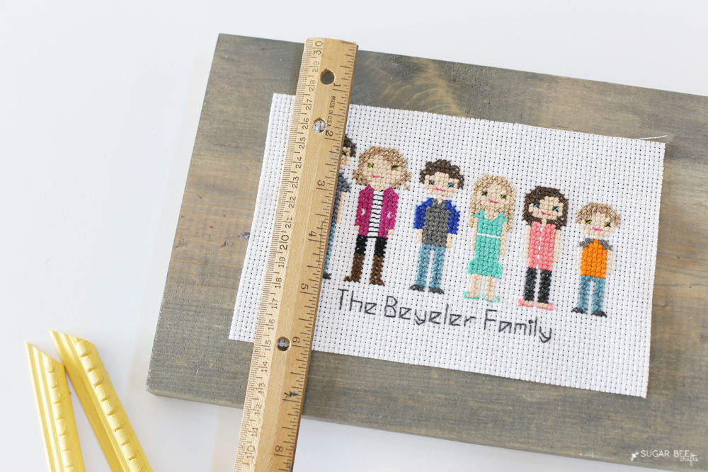 measure-diy-simple-frame-cross-stitch