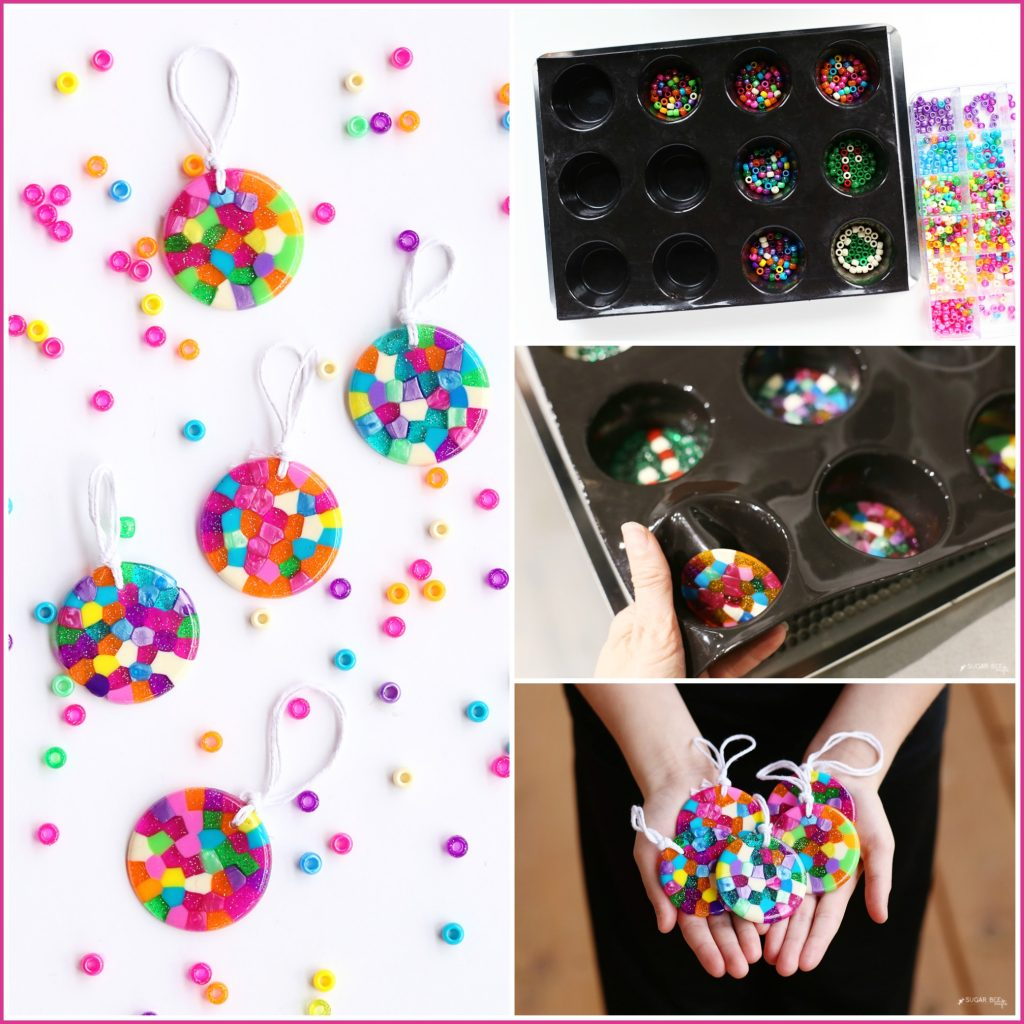 melt-bead-ornaments-kids-craft