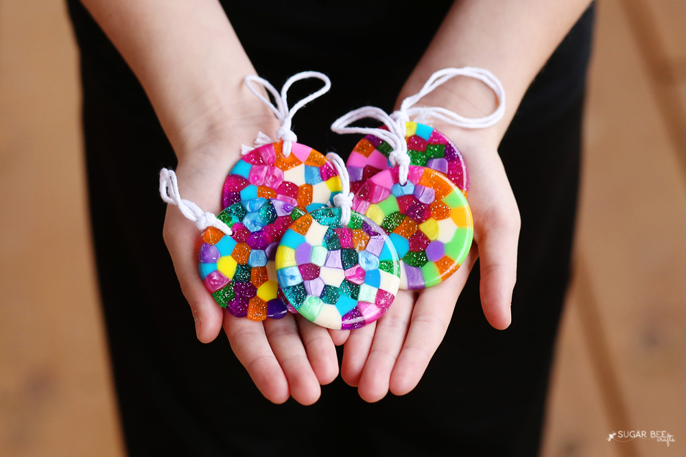melted-bead-ornaments-kids-craft