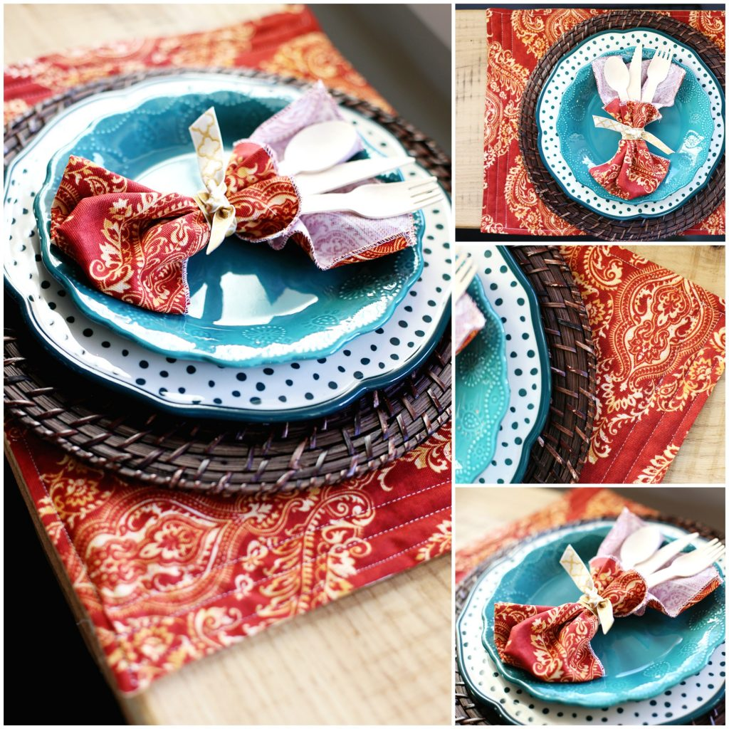 reversible-placemat-diy-tutorial-free-sewing-pattern