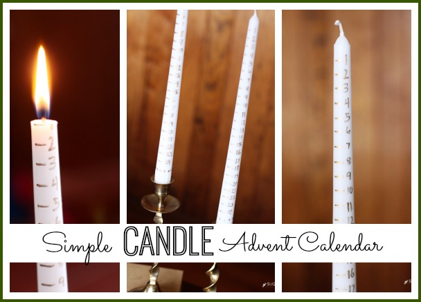 simple-candle-advent-calendar