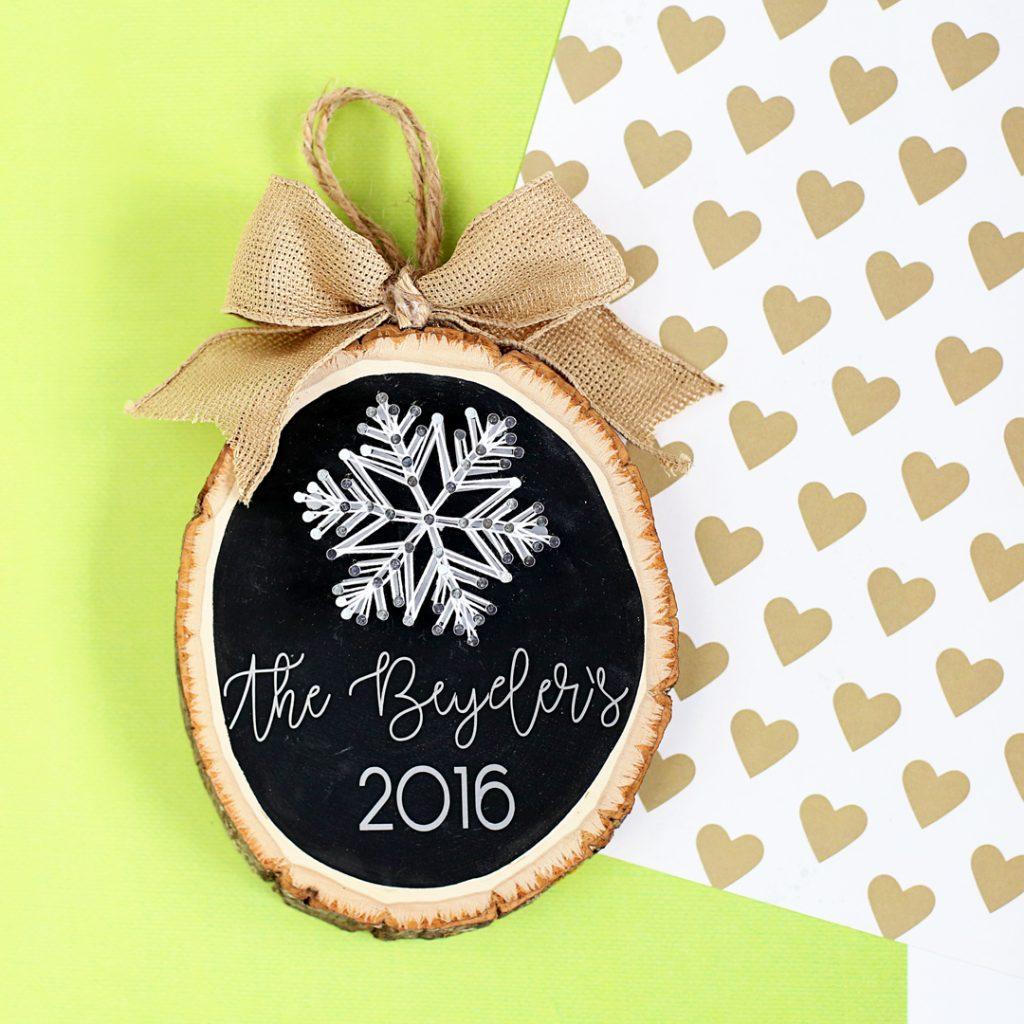 string-art-wood-slice-ornament-ig