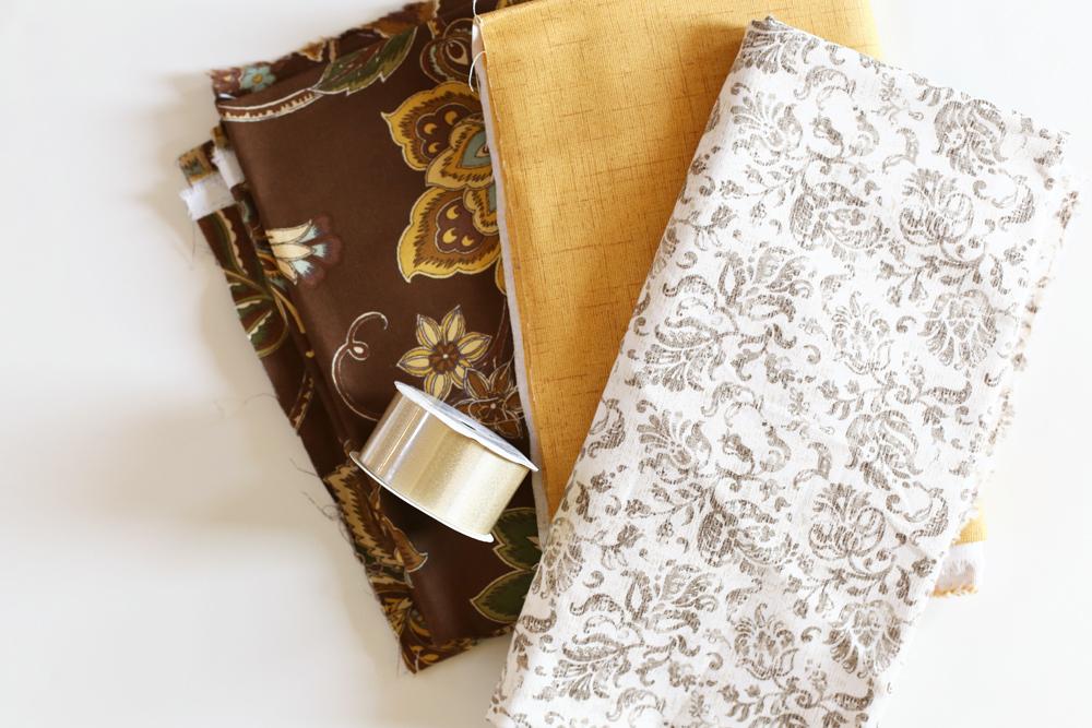 waverly-fall-fabric-options