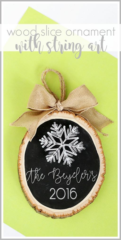 wood-slice-ornament-with-string-art-diy-tutorial