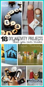 DIY-Nativity-Projects-that-you-can-make