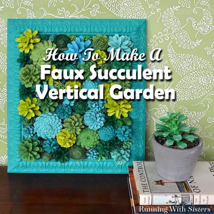 faux-succulent-vertical-garden-titled-736