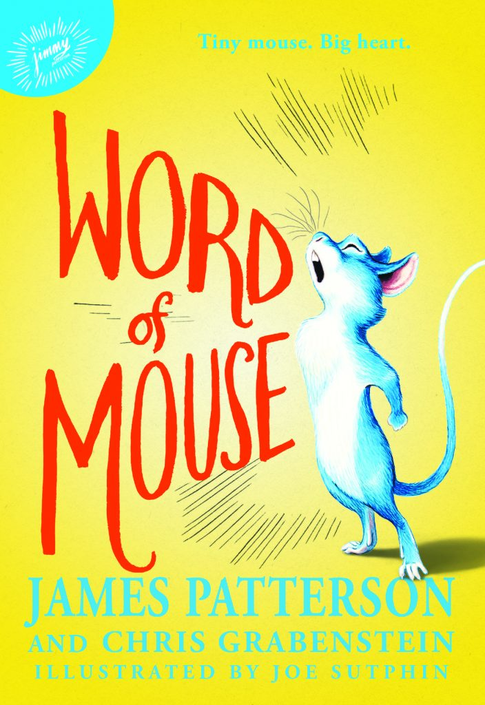 wordofmouse