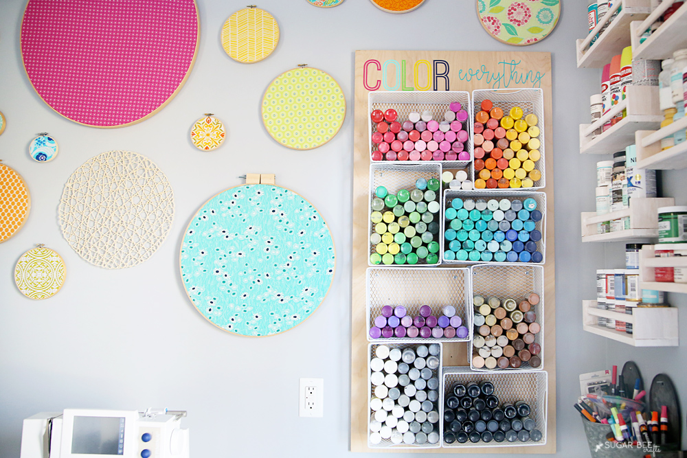 craft-paint-organizer-storage-diy