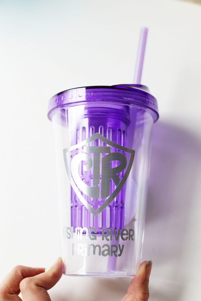 ctr-vinyl-cup-gift-idea