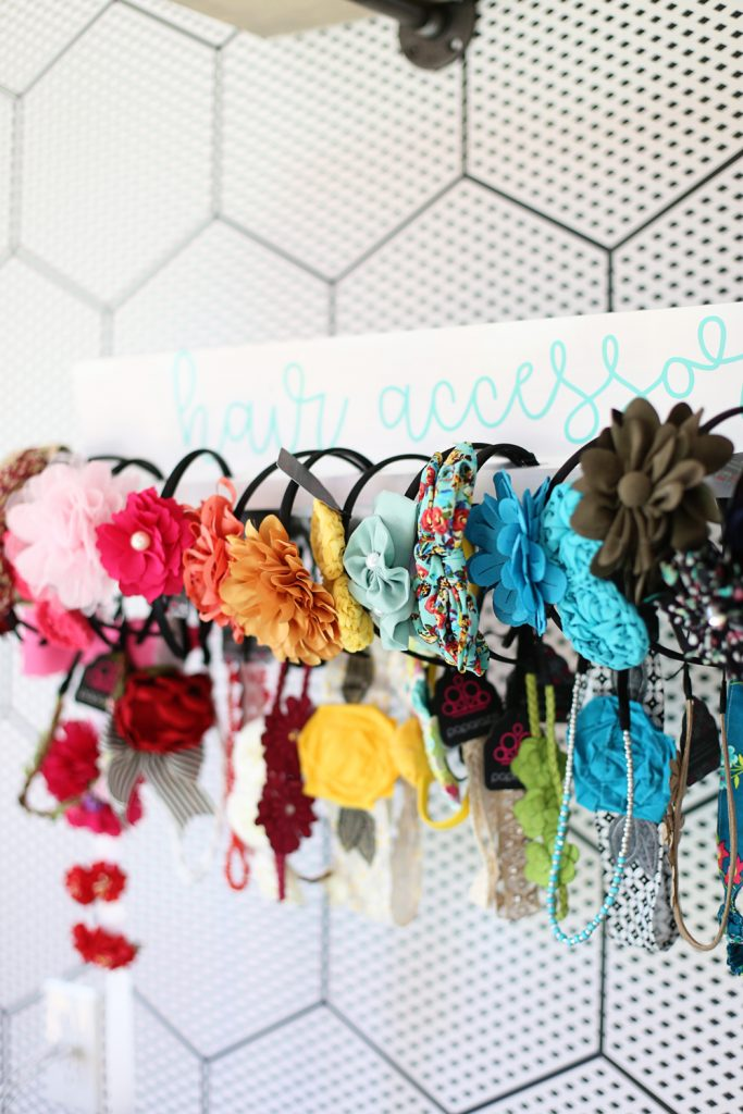diy-make-your-own-headband-holder