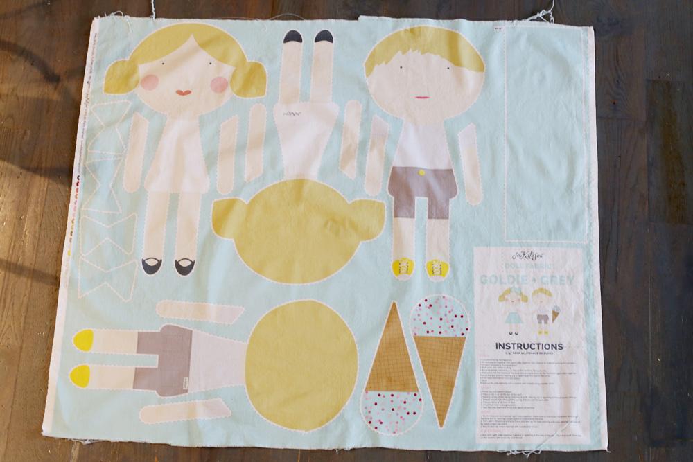 doll-fabric-panel