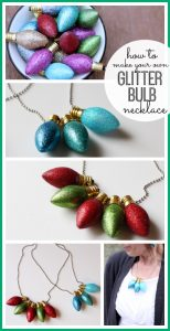 glitter-bulb-necklace-how-to-tutorial
