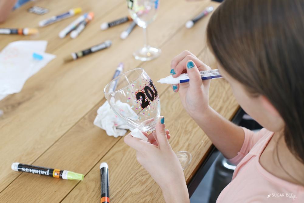 kids-new-years-craft-idea