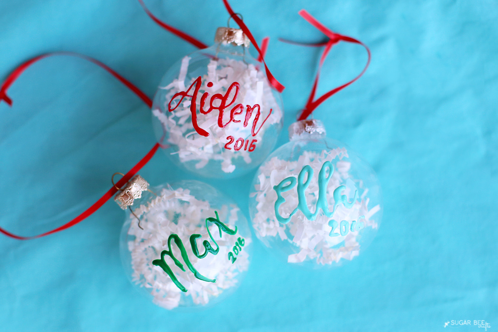 simple-diy-ornaments