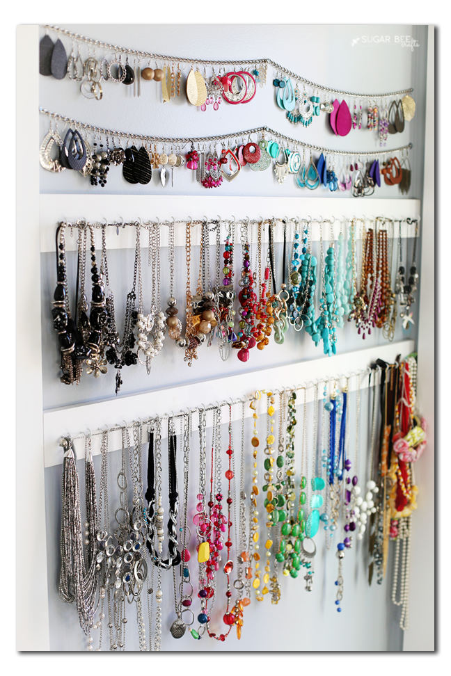 simple-jewelry-organization