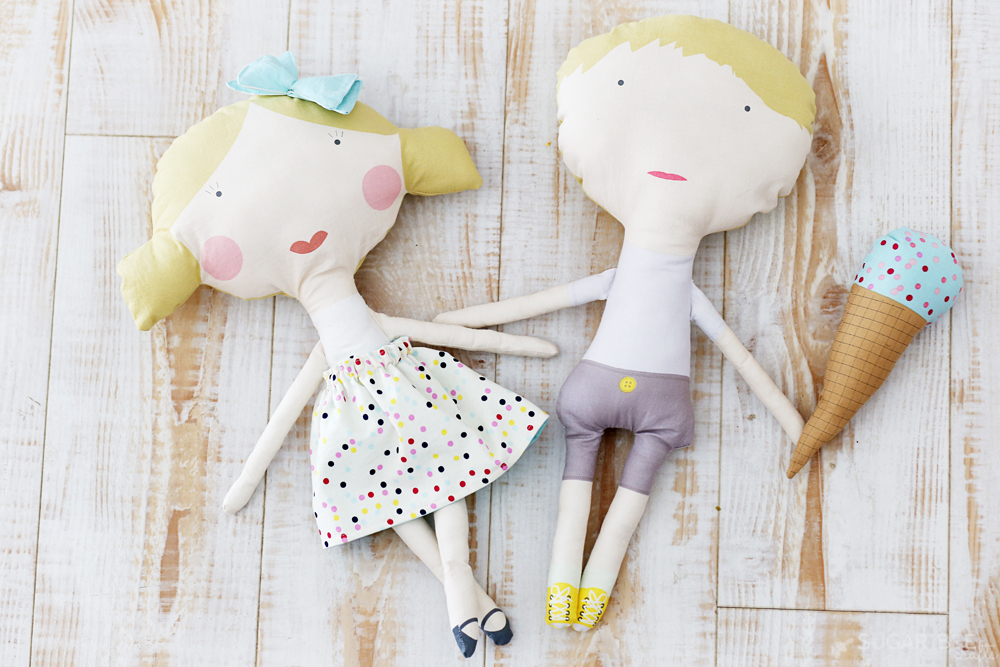 stuffed-doll-fabric-see-kate-sew
