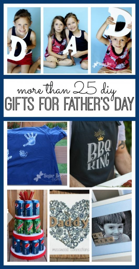 25-diy-fathers-day-gifts-531x1024