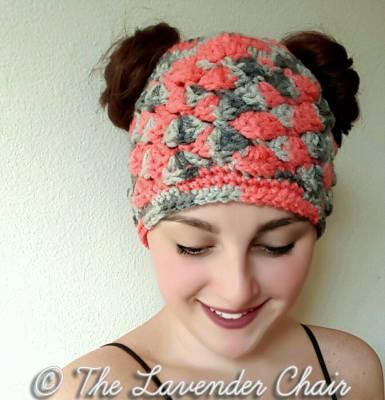 shelbys-double-bun-beanie-free-crochet-pattern-the-lavender-chair