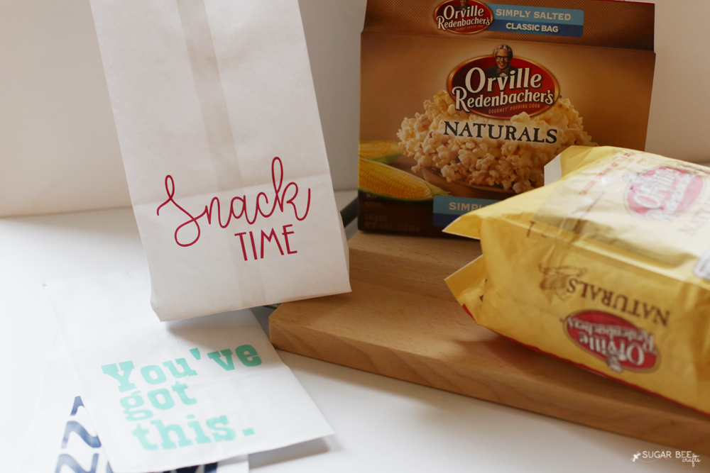 fill-snack-bags