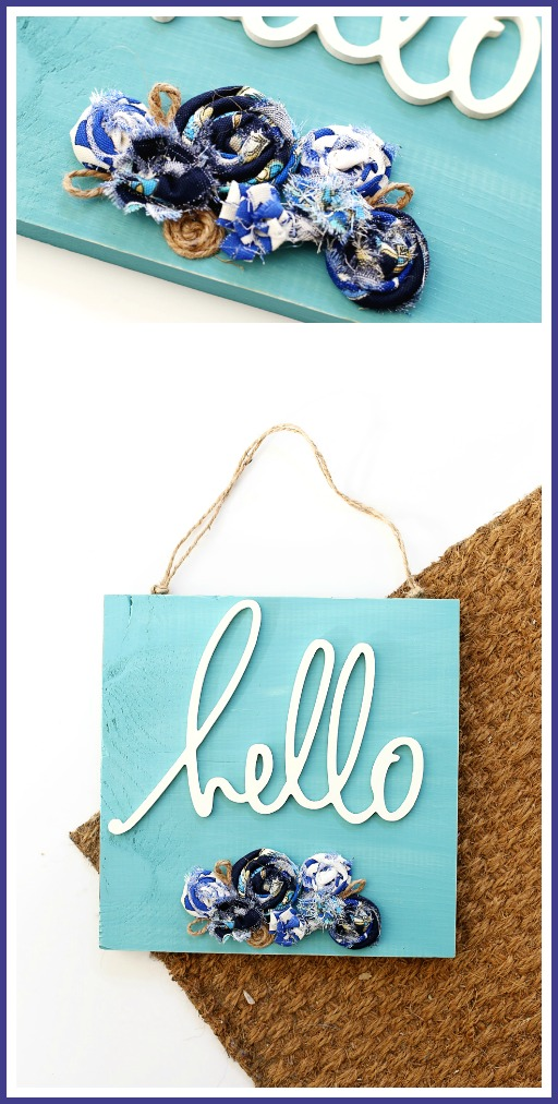 hello-plaque-decor-sign