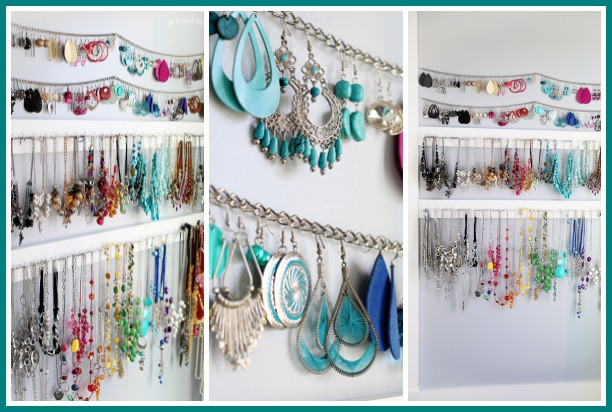 jewelry-organizer-simple-idea