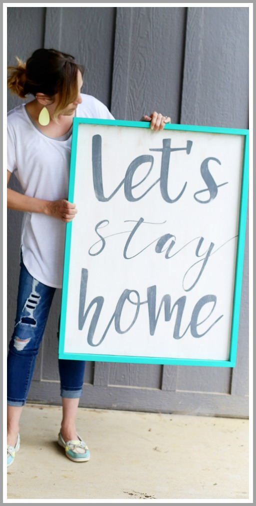 make-your-own-wood-quote-sign-stay-home