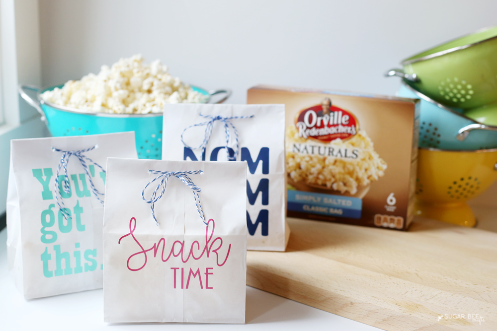 new-year-resolution-snacks-popcorn-bag