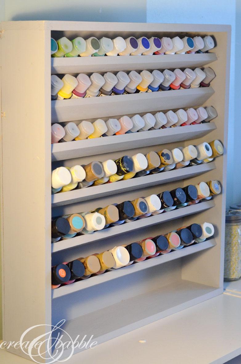 paint-storage-5